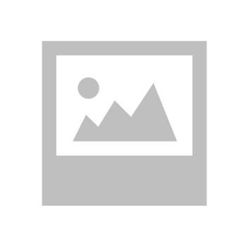 Vijci za drvo 6 x 35 mm, crni, poluokrugli, 4 kom pakovano