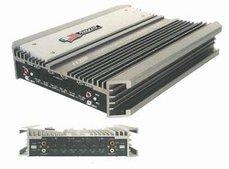Pojačalo MCA 4300, 12 VDC, 1000W