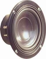 Dubokotonski zvučnik ARN 150-03/4, 4 OHMA, 50-100W, 4-5000 Hz, 150 mm, 84 dB