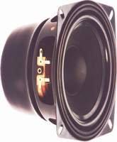 Dubokotonski zvučnik ARN 130-60/4, 4 OHMA, 20-50 W, 5-15000 Hz, 130 mm, 87 dB, antimagnet
