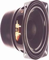 Dubokotonski zvučnik ARN 130-60/8, 8 OHMA, 20-50 W, 5-15000 Hz, 130 mm, 87 dB, antimagnet
