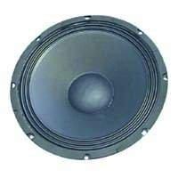 """Dubokotonski zvučnik 18"""", McGee, 450 W, 98dB"""