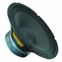 Dubokotonski zvučnik KENFORD ZYD250,250mm, 120W RMS, 8 Ohma, 58-6000Hz, 93 dB