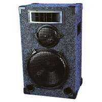 "MHB 12"", tehno box, 400W, 4-8 ohma"