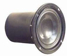 Srednjetonski zvučnik ARP 150-00/8, 8 Ohma, 50-150W, 50-5000 Hz, 90 dB, TVM