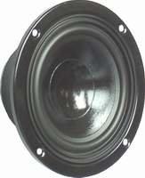 Srednjetonski zvučnik ARX 150-23/8, 8 OHMA,  25-75W, 7-15000 Hz, 88 dB