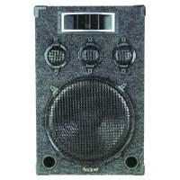 """MHB 15"""", 500W, 4-8 ohma, 100 dB"""