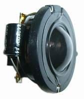 Visokotonski zvučnik ARV 035-00/4, 4 OHMA, 8-12 W, 200-20000 Hz, 84 dB