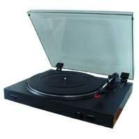 HiFi gramofon DL420 Dynavox