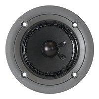 Srednjetonski zvučnik 60/120W, 8 ohma, Westra
