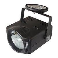 Spot reflektor Eurolite GSL70, 230VAC, 70W, crni