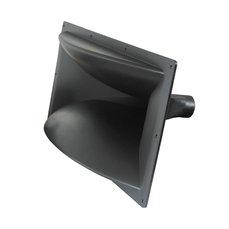 Horna za visokotonski driver HL 1018 MC GEE 410 x 195 mm