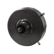 Visokotonski driver HLQ-02, PIEZO, 13/8 inch, 80-160W, 3500-20000 Hz, 105 dB