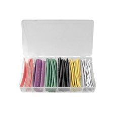 Termobužir color, 100 kom u kutiji