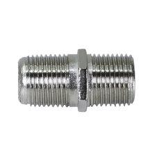 2 x F utičnica za koaksijalni kabel