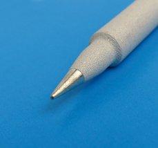 Špica za lemilicu ZD 937, 1.6 mm