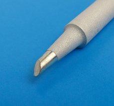 Špica za lemilicu ZD 937, 3.2 mm