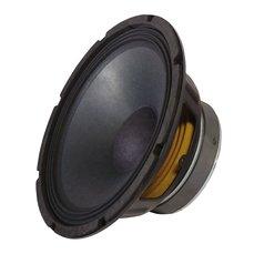 Dubokotonski zvučnik McGee 200W