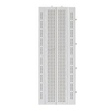 Kontaktna pločica za prototipove 640/200 kontakata