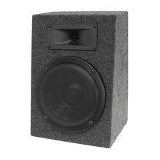 MPA 2020 dvosistemska zvučna kutija 250W