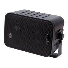 Mini box LS-5L3 sa konzolom, 60W, 8 ohma