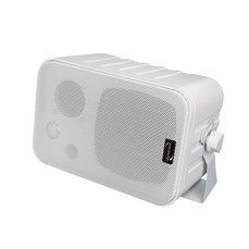 Mini box LS-5L3, s konzolom, bijeli