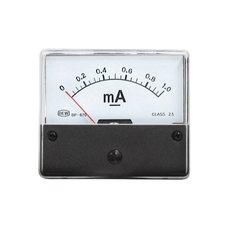 Ugradni instrument 0-1 mA DC