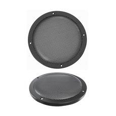 Zaštitna metalna mrežica za zvučnik