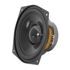 Zvučnik 165mm, 4 ohma, 88 dB, do 18 KHz, 80W