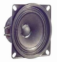 Širokopojasni zvučnik ARO 3614, 4 OHMA, 4-10 W, 150-1500 Hz, 87 dB, TVM