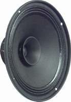 Širokopojasni zvučnik ARO 568K, 8 OHMA, 15-45 W, 80-2000 Hz, 91 dB, TVM