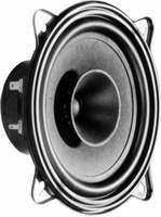 Širokopojasni zvučnik ARX 130-46/4, 4 OHMA, 25-75W, 7017000 Hz, 87 dB, TVM