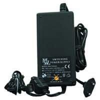 Univerzalni mrežni adapter 230 VAC