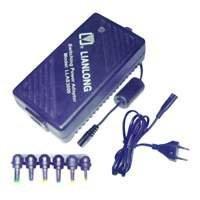 Univerzalni mrežni adapter 3,15A, 230VAC