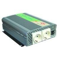 pretvarač napona i struje - 1000W/12VDC-230 VAC, modificirani sinus