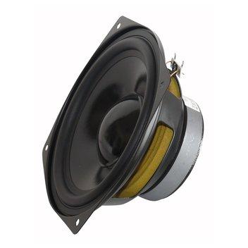 Dubokotonski zvučnik 80W 8 ohma Dynavox